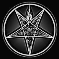 Sectas de Magia Negra