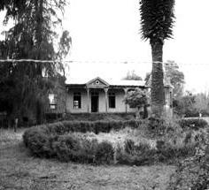 Casas Cargadas