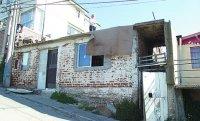 Casa Embrujada en Viña del Mar