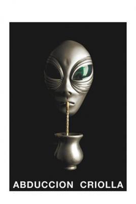 La Invasión Extraterrestre