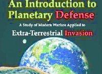 Cómo Defenderse de los Extraterrestres